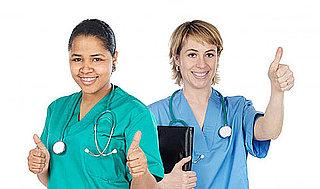 Do People Take Hospital Tours?