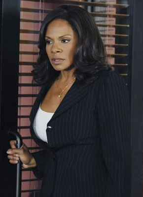 Naomi Bennett Style Private Practice 2010-02-04 12:00:00