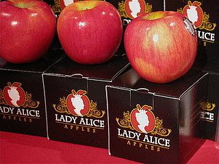 Best Apple Varieties