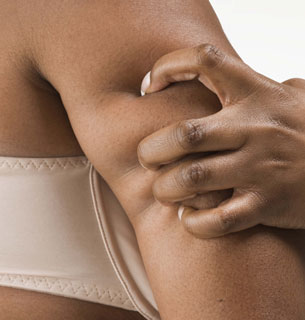 The Effectiveness of New Non-Invasive Fat Loss Procedures