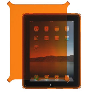 Hard Candy iPad Cases, Sleeves, and Skins
