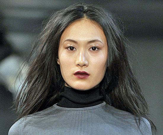 Fall 2010 New York Fashion Week: Proenza Schouler