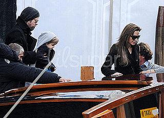 Photos of Shiloh Jolie-Pitt 2010-02-18 10:06:13