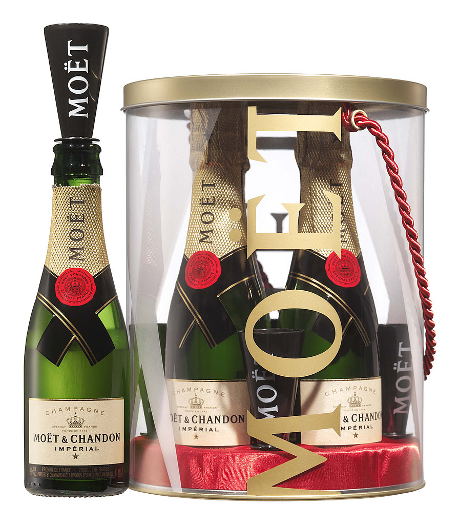Moët & Chandon Limited Edition Cinema Party Pack