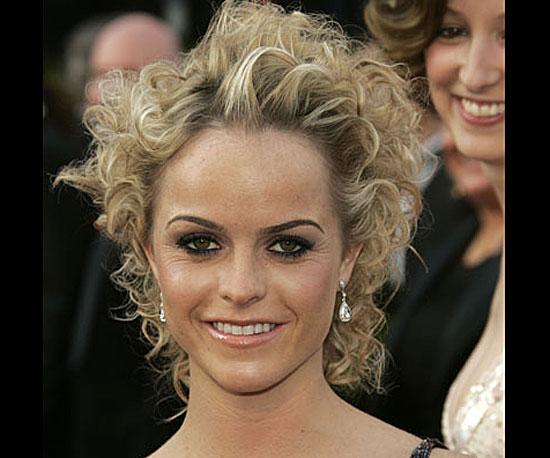 2005: Taryn Manning