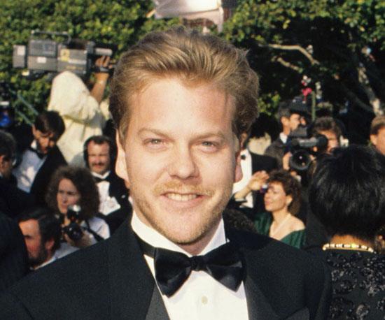 1989: Kiefer Sutherland