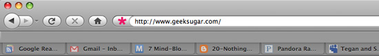 Do You Use Multiple Browser Tabs?