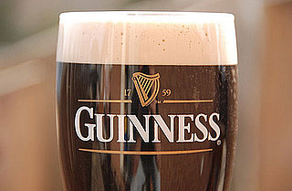 Do You Drink Guinness?