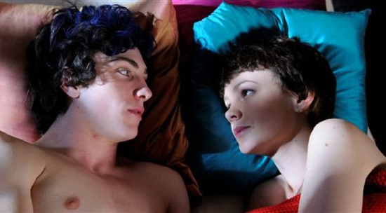 Watch Movie Trailer For The Greatest Starring Carey Mulligan, Pierce Brosnan, and Susan Sarandon 2010-03-18 15:30:00