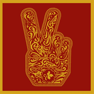 """Listen to """"Between the Lines"""" Off the New Album From the Stone Temple Pilots"""