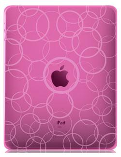 Case-Mate iPad Cases