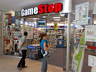 GameStop Being Sued Over Used Video Games