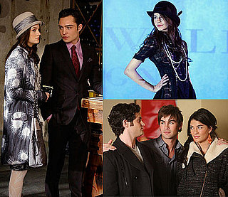 Gossip Girl Fashion Quiz 2010-03-30 14:00:22