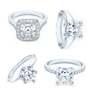 izyaschnye wedding rings how much is average wedding ring - How Much Does A Wedding Ring Cost