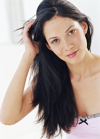 Empire Beauty Schools Offers Discounted Keratin Treatments