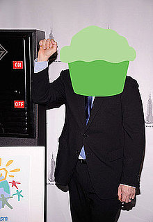 Can You Guess the Celebrity Chef?