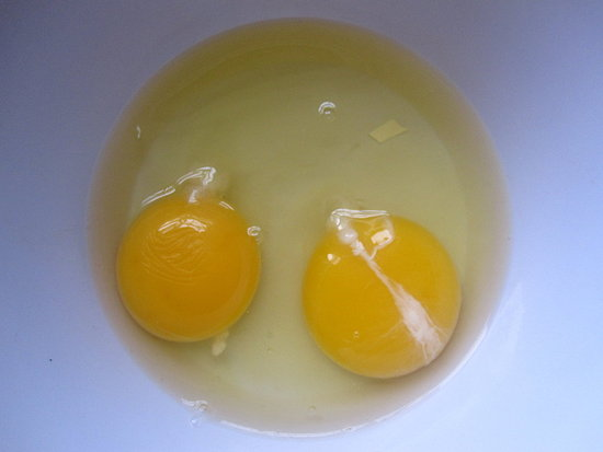 Do You Crack Eggs Into a Separate Bowl?