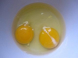 Do You Crack Eggs Into a Separate Bowl?