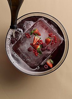 Sparkling Punch Recipe 2010-04-08 14:00:45