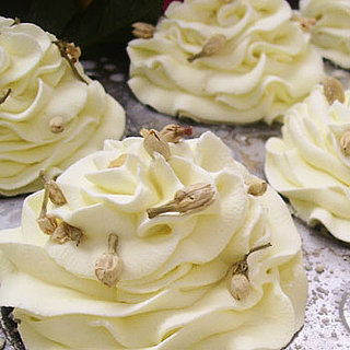 Cupcake Soaps That Look Real