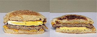 Taste-Off: Breakfast Sausage Muffins