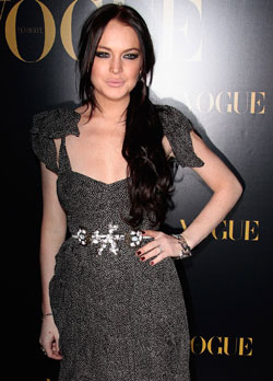 Do You Want to Hear About the Lohan Family Drama? 2010-04-23 12:00:00
