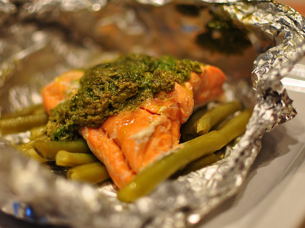 how to cook salmon fillets jamie oliver