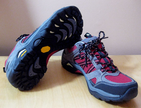 Women's Hiking Shoes | Backcountry.com