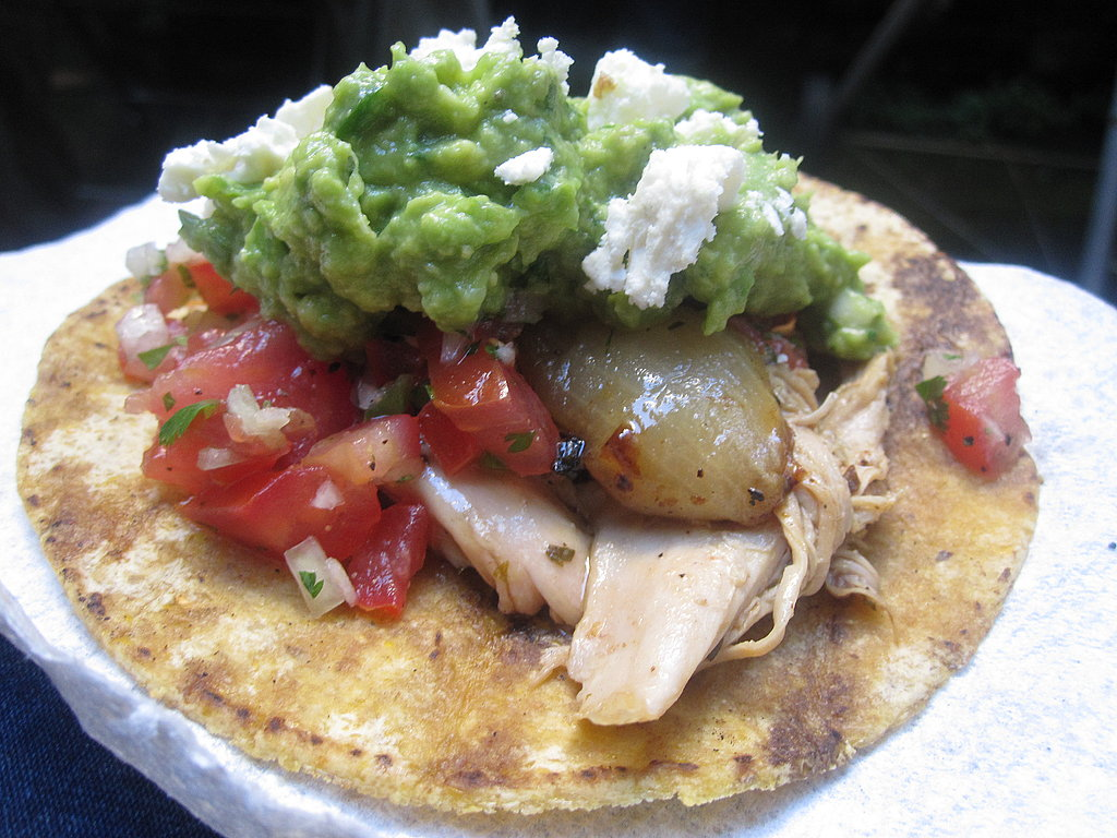 doors chipotle shrimp tacos grilled fish tacos with chipotle lime ...