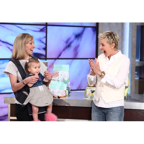 Products From Ellen's Mother's Day Episode