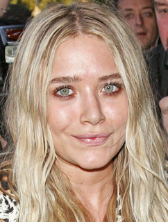 Mary-Kate Olsen Pictures From the Holy Rollers Premiere