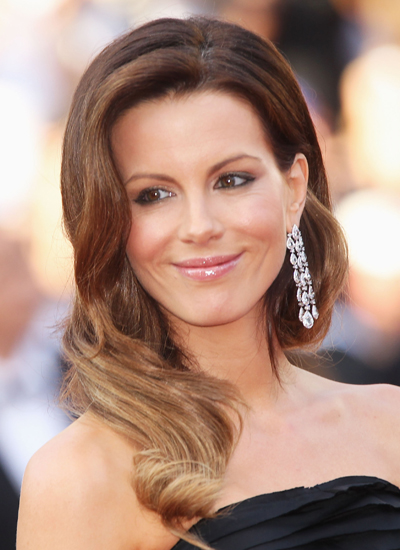 Kate Beckinsale at the Palme d'Or Award Closing Ceremony