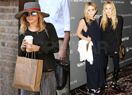 Pictures of Olsens