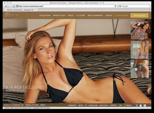 Swimwear Sale in NY Fashion District 05/17 to 05/19