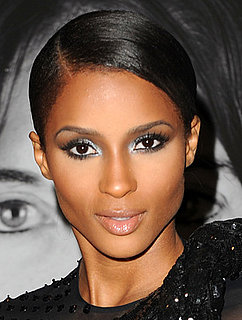 How to Wear an Icy Blue Eye Shadow For All Skin Tones