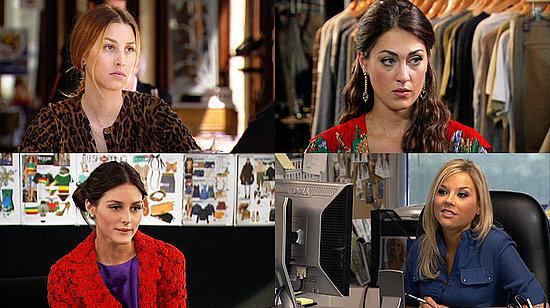 The City Fashion Quiz 2010-06-02 15:00:22