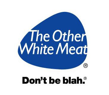 National Pork Board Drops Famous Pork Slogan