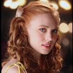 True Blood New Season 3 Pics and Beauty Tutorials