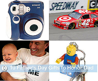 Father's Day Gift Ideas 2010-06-12 06:00:30