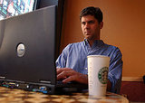 Free WiFi in Starbucks to All Customers 2010-06-14 10:45:50