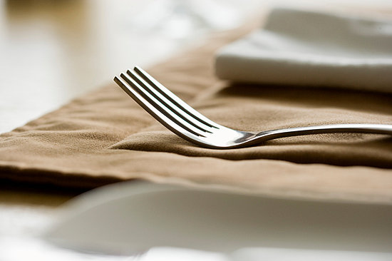 Do You Use Placemats?