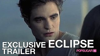 Eclipse Trailer Video 2010-06-17 16:16:48
