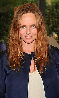 Stella McCartney is Pregnant for the Fourth Time