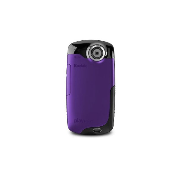 Kodak Playsport HD Camcorder ($129)