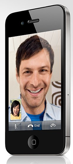 Test FaceTime With an Apple Representative