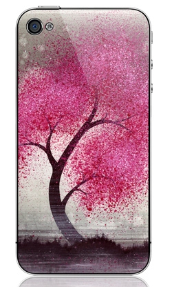 iPhone 4 Cases and Skins