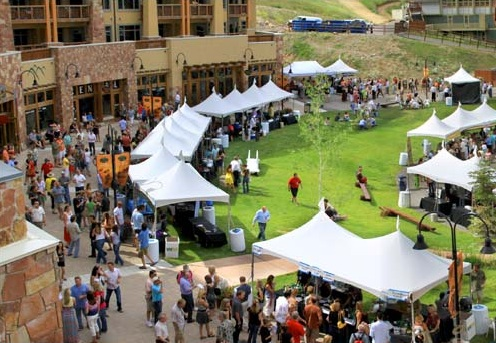 National Food Festivals and Food Events, July 6-13, 2010