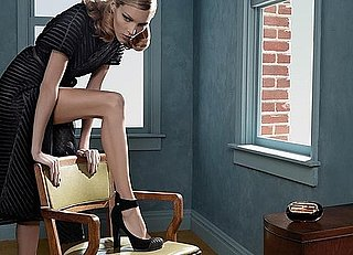 Photos of 2010 Fall Fendi Ad Campaign 2010-07-10 14:33:53