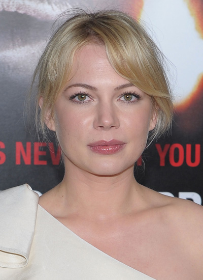 February 2010: Special Screening of Shutter Island in NYC