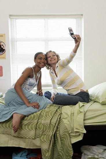Rent a Friend: Buy Friendship at Rentafriend